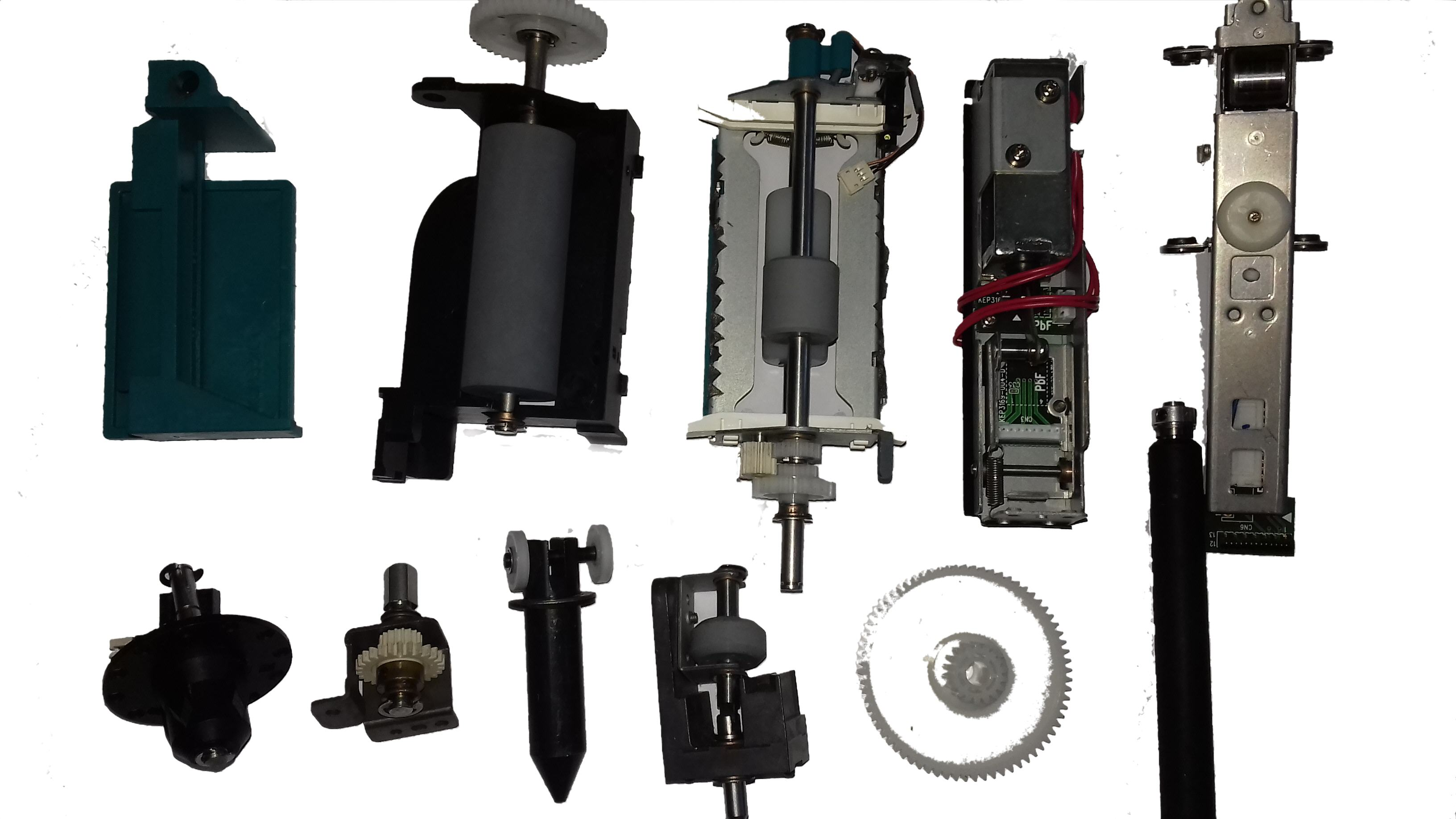 CX330_XID9300_Parts_1.jpg