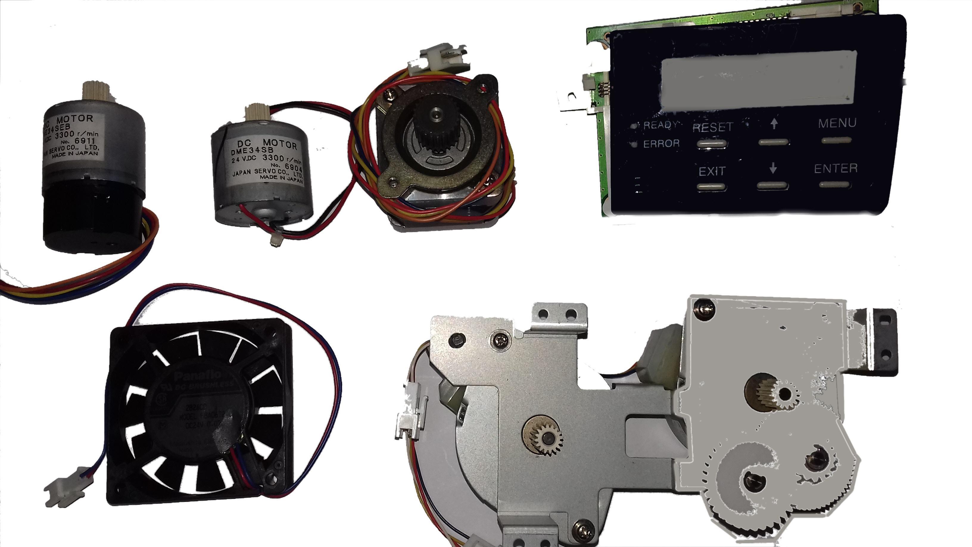 CX330_XID9300_Parts_2.jpg