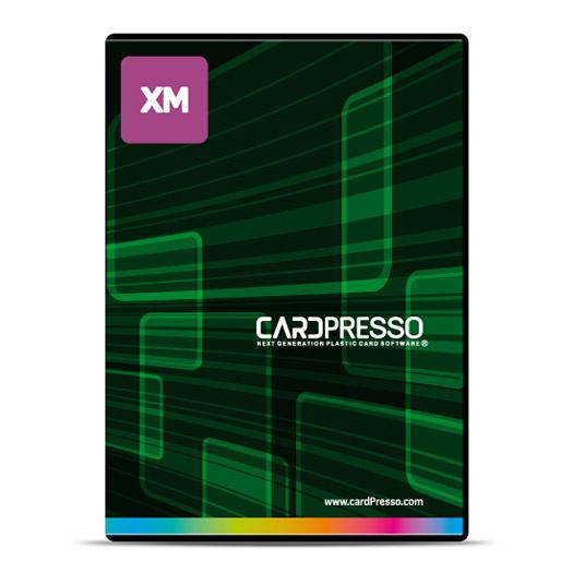 CardPresso.jpg