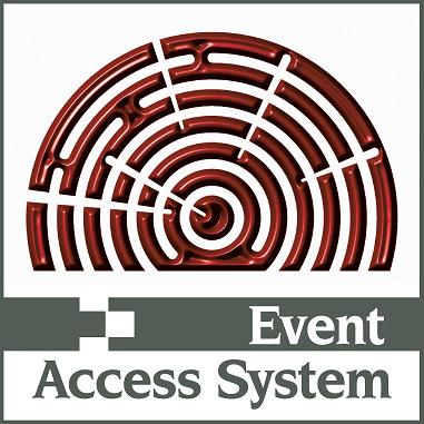 Logo_Event_Access_System.JPG