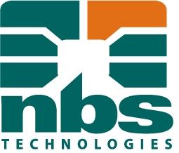 NBS_logo.jpg