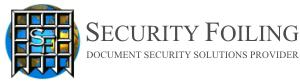 Security_Foiling_logo.JPG