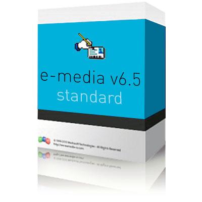 eMedia_Standard_6.5.jpg